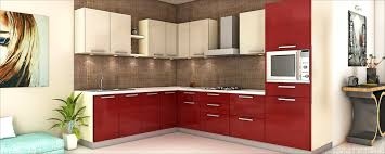 Modular Kitchens Design Buy From More Than 1000 Kitchen Designs From Best Modular