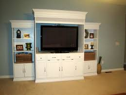 remodelaholic from bathroom vanity and book shelves to