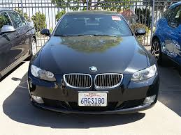 bmw series 3 2008 2008 used bmw 3 series 328i at bmw of san diego serving san diego