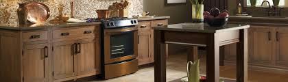 kitchen cabinets colorado springs kitchen cabinets colorado springs home design inspiration