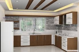 Interiors Kitchen Kitchen Design Bangalore Marvelous Interiors In Bangalore 1