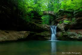 Ohio Natural Attractions images Top 20 breathtaking sights in ohio jpg
