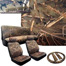 amazon com muddy water camo seat covers for jeep wrangler 2