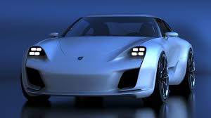 porsche 911 concept cars what the all new 2019 porsche 911 could look like album on imgur