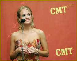 carrie underwood country music awards photo 112141 carrie