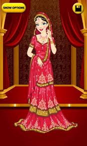 traditional dress up of indian weddings indian traditional wedding dress up wedding dresses