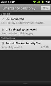 android security policy updates android security policy updates 28 images t mobile galaxy s4