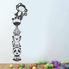 dessin chambre enfant dessin d animaux pour chambre de bébé recherche dessin