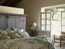 homco home interior homco home interiors catalog within home interior home