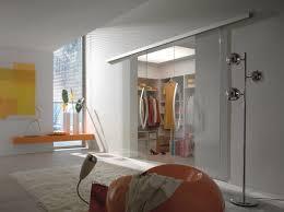 schlafzimmer planen schlafzimmer planen speyeder net verschiedene ideen für die