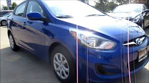 2014 hyundai accent hatchback review 2014 hyundai accent gls 4dr review