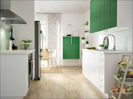 kitchen island units ikea interior design