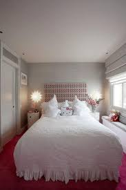 Chandelier Wall Stickers Bedroom Bedroom With Shades Of Pink Inspiration Bed Hello Kitty