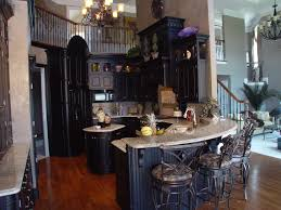 mike s woodworking custom kitchen cabinets let