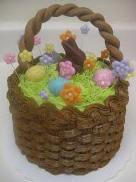 Easter Cake Decorations Pinterest by 28 Best Easter Cakes Images On Pinterest Easter Cake Cake