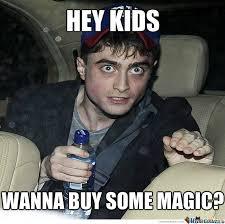 High Memes - high memes image memes at relatably com