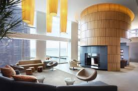500 n lake shore drive lobby design pinterest lakes lobby