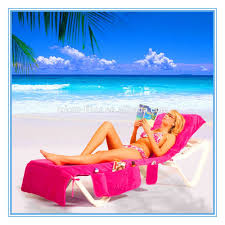 Lounge Chair Towel Covers Beach Towel Lounge Chair Covers Mens Wedding Rings