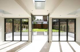 Patio Doors Sale Doors Patio Doors At Menards Interior Doors Menards Menards
