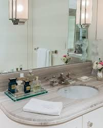 Silver Bathroom Vanities by Stunning Silver Bathroom Tray Ideas Best Home Design Ideas
