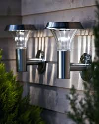 Garden Wall Lights Patio by Patio Flood Lights Home Design Inspiration Ideas And Pictures