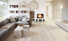 s most beautiful wood the dinesen