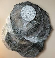 3doodler plastic plastic fantastic coolstuff 72 best 3doodler images on pinterest wire sculptures 3doodler