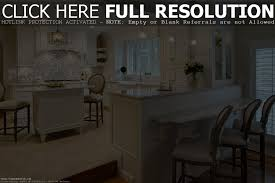 transitional kitchen design best kitchen designs