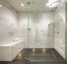 Bathroom Shower Tile Ideas Bathrooms Design Tile Bathroom Shower Floor Tile Ideas Shower