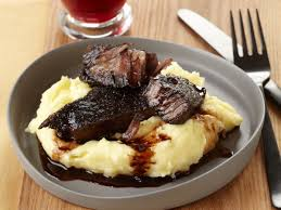 braised short ribs recipe tom colicchio food u0026 wine