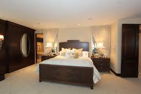 Luxury Master Bedroom Design La Jolla Luxury Master Bedroom Robeson Design Robeson Design