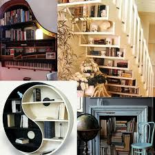 Read Bookshelves by Read More Books Unleash Your Passion For Life