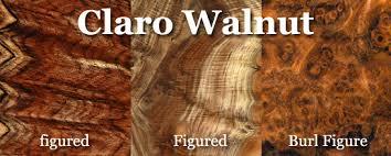 hearne hardwoods a retailer for claro walnut figured claro