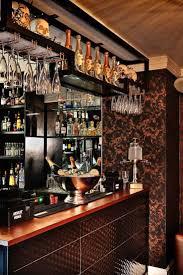 best 25 bar soho london ideas on pinterest covent garden bars