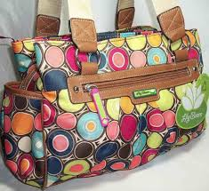 bloom purses official website 54 best images about summer 2015 collection on