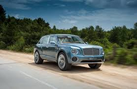 bentley exp speed 8 2012 bentley exp 9 f review top speed
