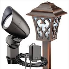Malibu Led Landscape Lighting Kits Malibu Led Landscape Lighting Kits For Better Experiences
