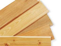 what is the best wood to use for cabinet doors choosing wood for outdoor projects five fast facts