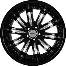jeep liberty black rims 18 inch 20 inch 22 inch 24 inch rims aftermarket alloy wheels