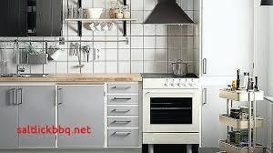 re electrique pour cuisine piano en cuisine cuisiniere electrique four chaleur tournante