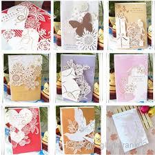 big birthday cards big size greeting cards laser engraving 8 patterns mixed birthday