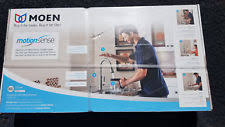 moen haysfield kitchen faucet moen haysfield faucets ebay