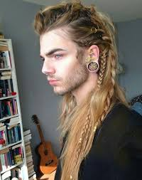 long hair style showing ears 123 best nils images on pinterest photo and video human eye and