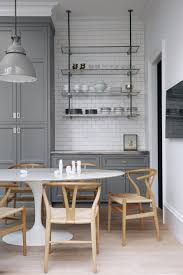 82 examples better alder wood grey raised door vintage kitchen