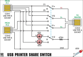 pci express wiring diagram wiring diagram byblank