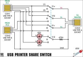 wiring diagram for usb wiring diagram shrutiradio