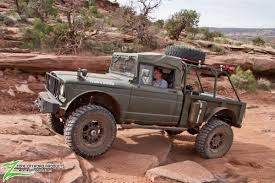 jeep safari 2014 zone offroad at the easter jeep safari 2014 blog zone