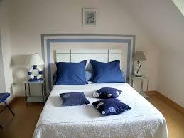 chambres d h es cancale cancale chambres d hotes maison design edfos com
