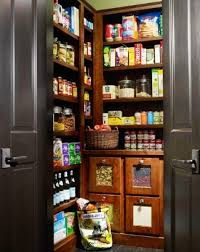 kitchen pantry shelving ideas best pantry shelving ideas kitchen pantry shelving kitchen