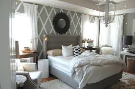 bedroom wall patterns master bedroom wall ideas diamond with accent wall bedrooms accent